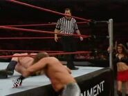 March 23, 2008 WWE Heat results.00008