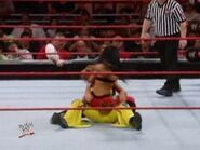 March 23, 2008 WWE Heat results.00018