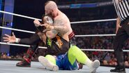 March 24, 2016 Smackdown.13