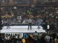 March 30, 2000 Smackdown.00018