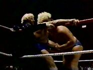 March 5, 1985 Prime Time Wrestling.00003
