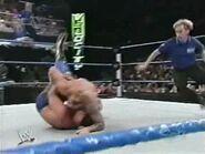 May 21, 2005 WWE Velocity.00019
