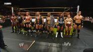 May 4, 2010 NXT.00003