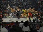 November 20, 1995 Monday Nitro.00018