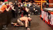 Royal Rumble 2012.28