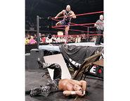 September 26, 2005 Raw.30