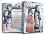 SHIMMER Women Athletes Volume 34