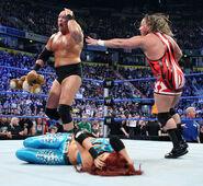 SmackDown 11-14-08 003