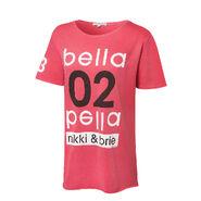 The Bella Twins Bellas 02 Women's T-Shirt