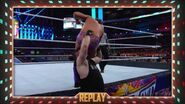 The Best of WWE Kevin Owens' Biggest Fights.00036
