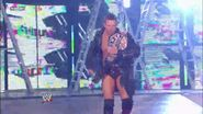 The Best of WWE The Best of Money in the Bank.00010