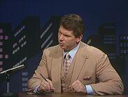 Tuesday Night Titans (May 17, 1985) 7