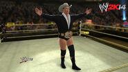 WWE 2K14 Screenshot.11