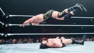 WWE World Tour 2014 - London.10