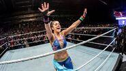 WWE World Tour 2017 - Leipzig 13