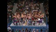 WWF House Show (Jun 1, 92').00002