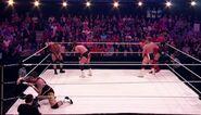 World Of Sport Wrestling event (December 31, 2016).00020