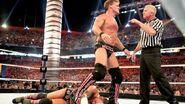 WrestleMania 28.90
