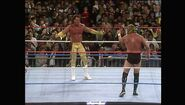 WrestleMania V.00015