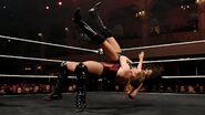 1-16-19 NXT UK 15