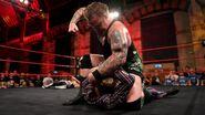 10-31-18 NXT UK (2) 21