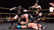 11-1-17 NXT 21