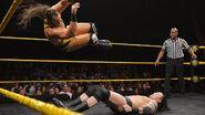 11-8-17 NXT 4