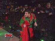 12-18-07 ECW 8