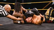 3-4-20 NXT 17