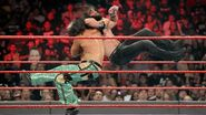 6-27-17 Raw 11