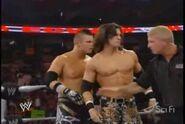 7.22.08 ECW.00014