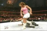8-28-06 Raw 6