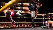 8-9-15 NXT 11