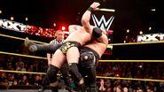 8-9-15 NXT 14