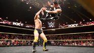 8.17.16 NXT.2