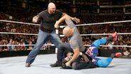 April 11, 2016 Monday Night RAW.34