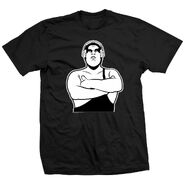 Beats by Andre T-Shirt
