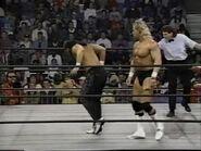December 25, 1995 Monday Nitro.00001