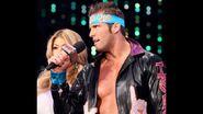 February 2, 2010 ECW.21