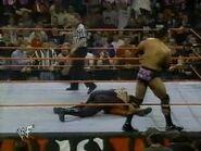 February 9, 1998 Monday Night RAW.00028