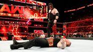 January 1, 2018 Monday Night RAW results.53