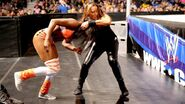 January 17, 2014 Smackdown.21