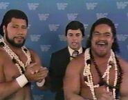 January 30, 1988 WWF Superstars of Wrestling.00020