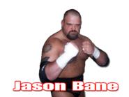 Jason Bane - ShRK310 UMblxRTqup