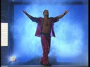 Jericho 12