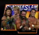 SummerSlam 1990/Image gallery