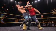 July 22, 2020 NXT results.9
