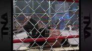 Lockdown2005 27