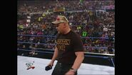 March 29, 2001 Smackdown results.00013