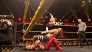 May 18, 2016 NXT.1